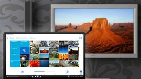 Intel Widi App Windows 10