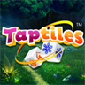 Taptiles Windows 10