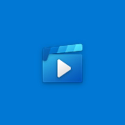 Get Movies & TV - Microsoft Store