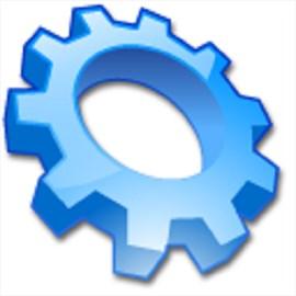 WorkMan - The workflow app