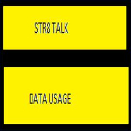 Buy Straight Talk Data Usage Checker - Microsoft Store en-IN