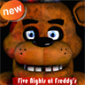 Five Nights at Freddy's Adventure
