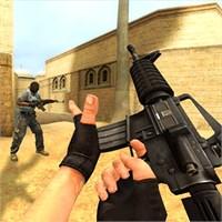 Get Counter Terrorist Strike CSGO - Microsoft Store