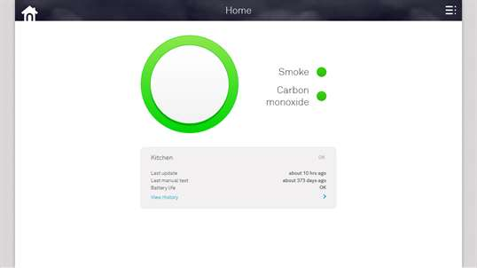 Nest Manager screenshot 7