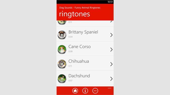birds sound ringtone download pagalworld