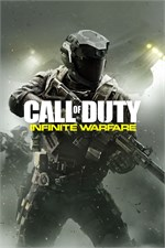 Buy Call of Duty®: Infinite Warfare - Launch Edition - Microsoft Store