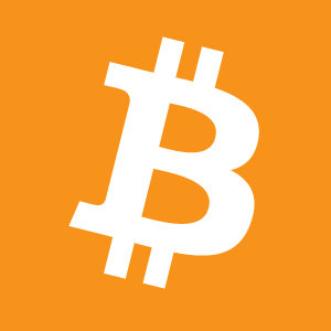 Bitcoin Price Live Tile