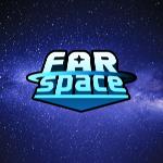 Farspace