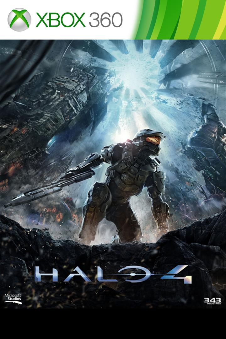 como puedo jugar matchmaking en Halo 3