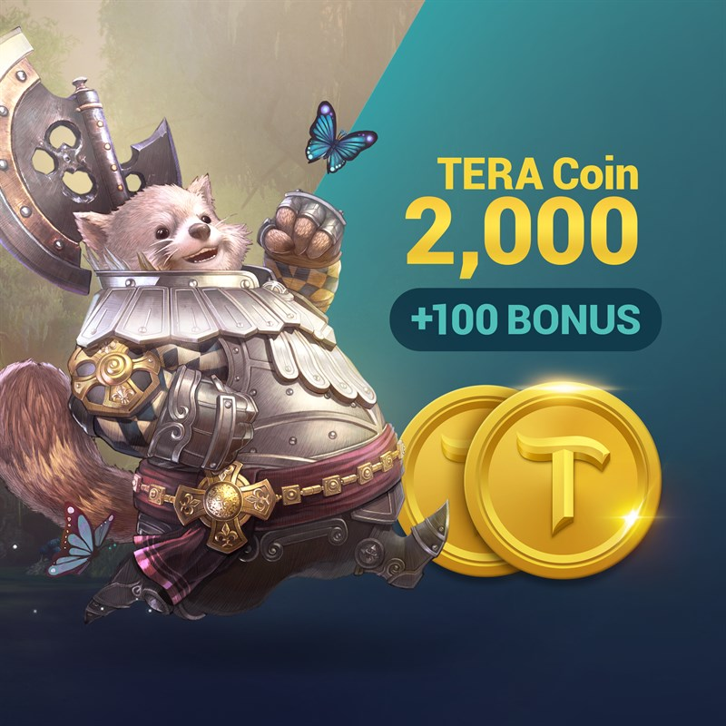 εγγραφης 100 stoiximan bonus