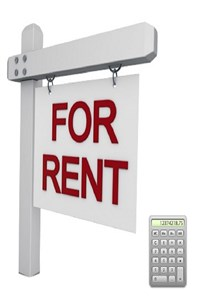Rent Qualify
