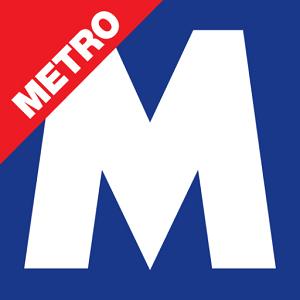 Get Metro - Microsoft Store