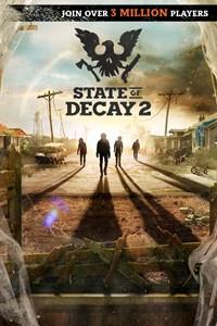 Estas son las Ultimate Game Sale de la Xbox Store (Xbox One y Xbox 360) 2