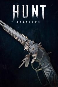 Carátula del juego Hunt: Showdown - Last Gust