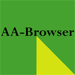 AA-Browser