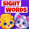 Sight Words: Pre-k to 3rd Grade, Reading Games, Best Sight Word Games For Kids