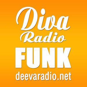 Recevoir diva radio funk microsoft store fr fr - Diva radio disco ...