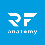 RF Human Anatomy Atlas