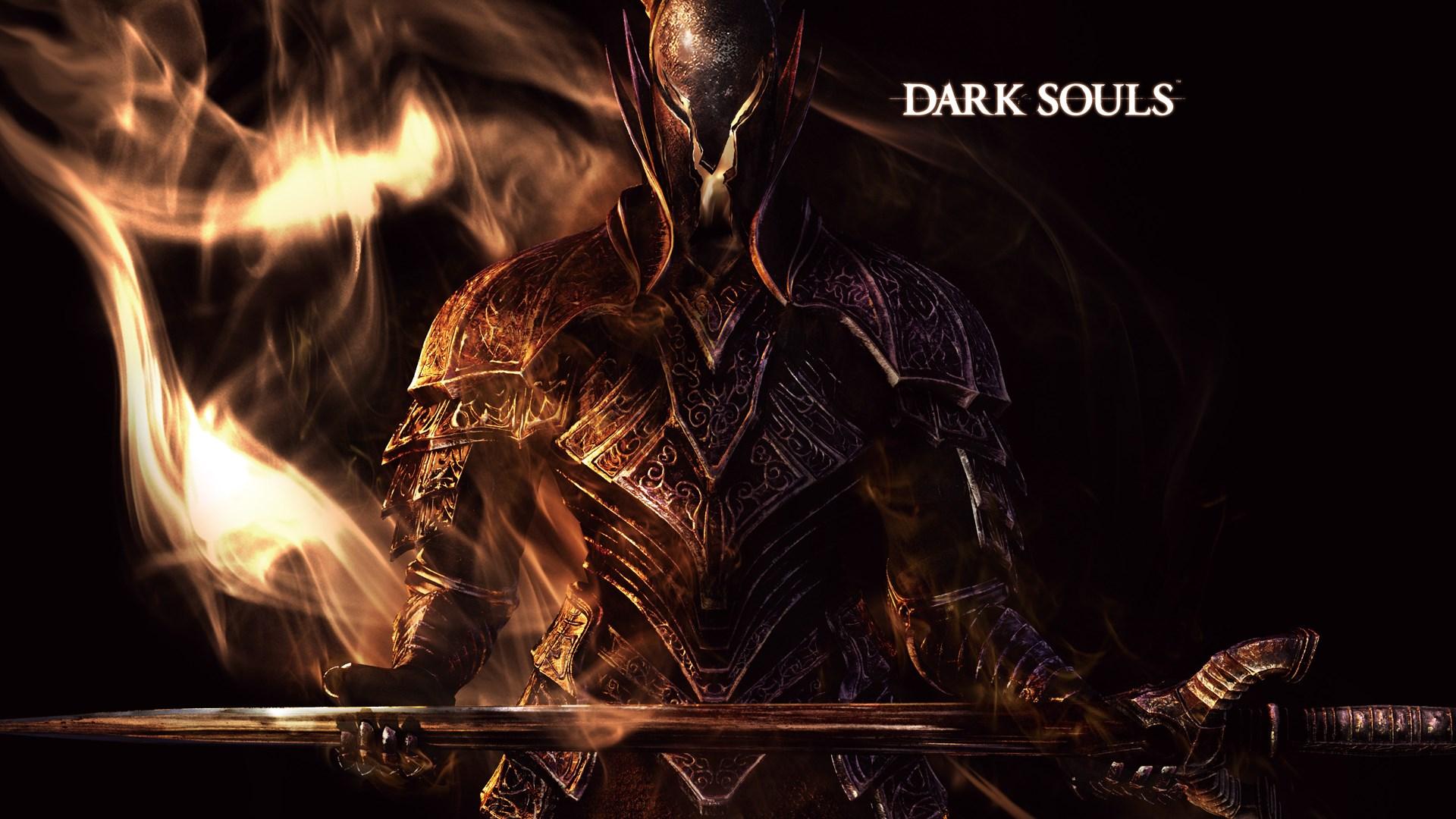 Buy Dark Souls Microsoft Store