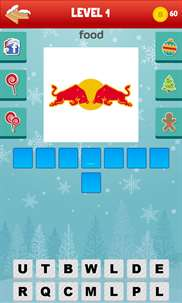 Logo Quiz Ultimate screenshot 5