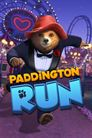 Paddington™ Run: Corse infinite e divertimento
