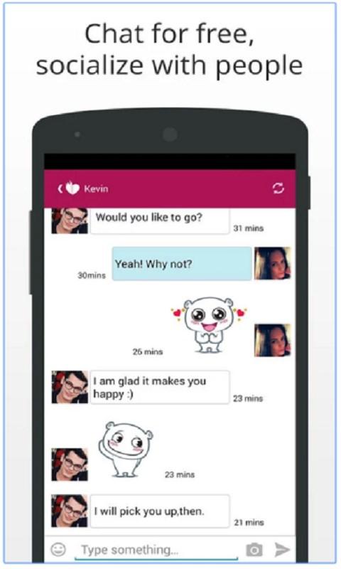 Best dating apps nj