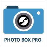 Photo Box Pro