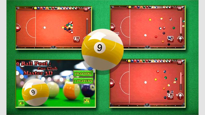 cue club 2 free download for windows 8