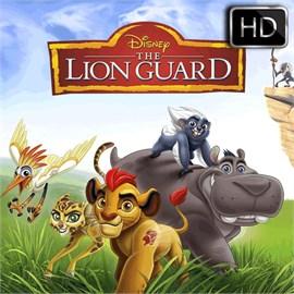 lion king pc game download windows 10