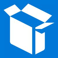 Get MSIX Packaging Tool - Microsoft Store
