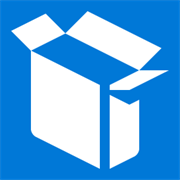 MSIX Packaging Tool (Preview)
