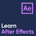 Adobe After Effects CC Ultimate Manual Logo