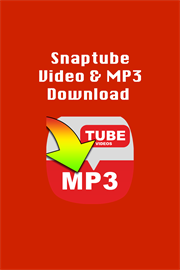 Obter snaptube video mp3 download microsoft store pt br snaptube video mp3 download stopboris Image collections