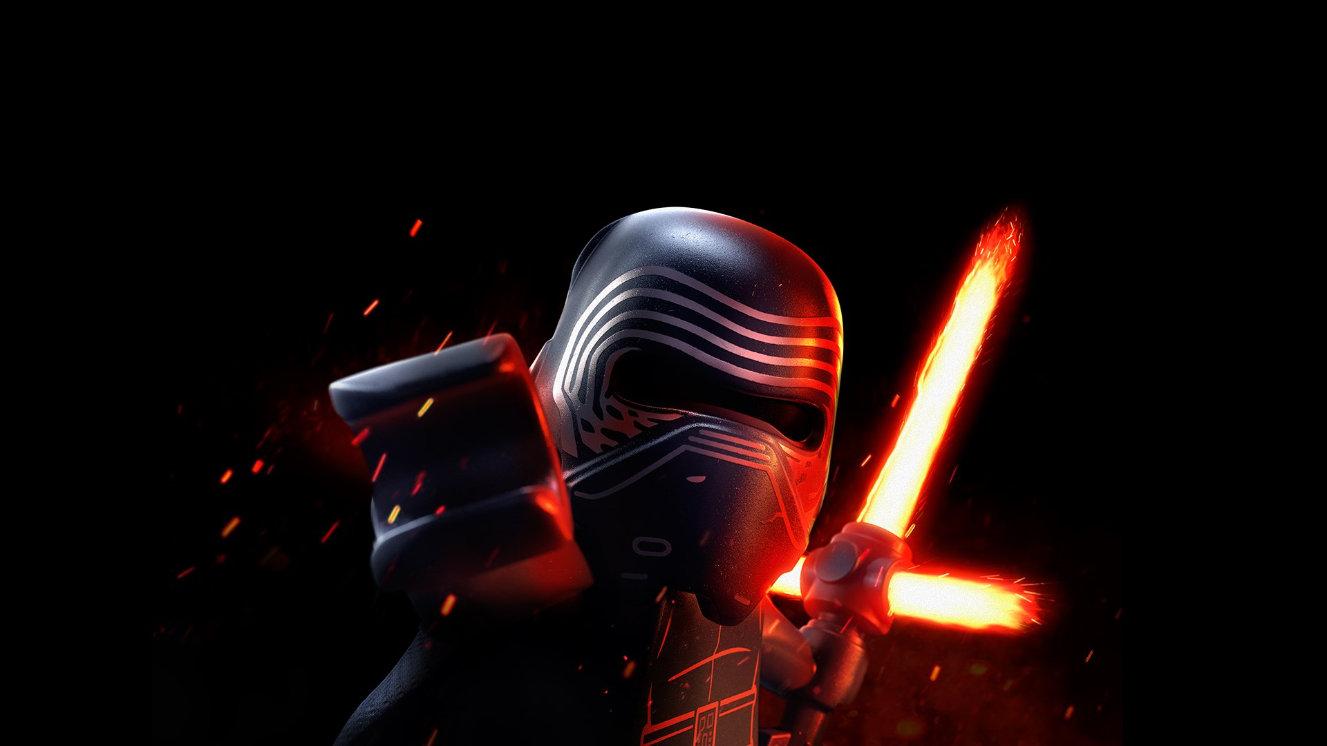 Buy Lego Star Wars The Force Awakens Season Pass Microsoft Store