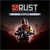 Rust Console Edition - Deluxe