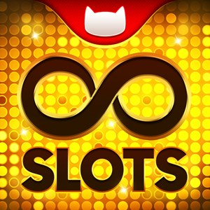The online casino no deposit bonus