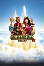 Get Fortunium Free Slot Game Microsoft Store En Ge