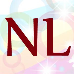 NollyLand