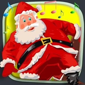Kinder Weihnachtslieder Gratis.Weihnachtslieder Musik Beziehen Microsoft Store De De