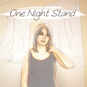 One Night Stand: Console Edition Xbox One