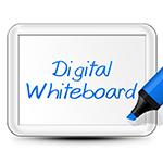 Buy Digital Whiteboard - Microsoft Store