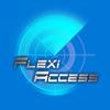FlexiAccess