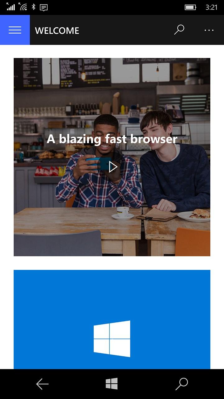 Microsoft Tips