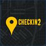 CheckIN2