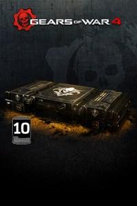 Carátula del juego Horde Expert Pack