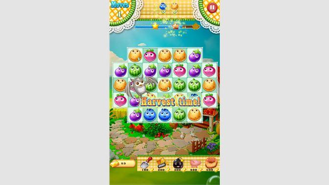 Get Farm Digger Legend - Microsoft Store