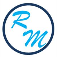 Get Delphi ORM Generator - Microsoft Store