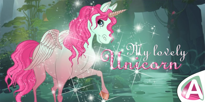 Get My Lovely Unicorn - Microsoft Store en-MK