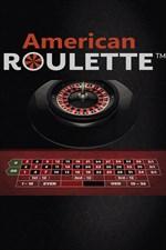 Купить American Roulette Free Casino Game — Microsoft Store (ru ...