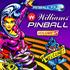 Pinball FX3 - Williams™ Pinball: Volume 5